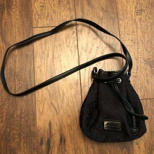 Tommy Hilfiger Travel Pouch Crossbody Mini Bag
